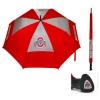 Ohio State Umbrella