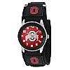 Ohio State Rookie Black Watch