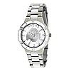 Ohio State Uni Pearl Watch