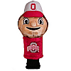 Ohio State Mascot Headcover