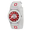Ohio State Rookie White Watch