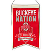 Ohio State Buckeye Nation Banner