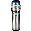 Ohio State Bling 16oz Stainless Steel Travel Tumbler