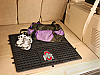 Ohio State University Heavy Duty Vinyl Cargo Mat