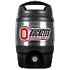 Ohio State Heavy Duty Tailgate Jug