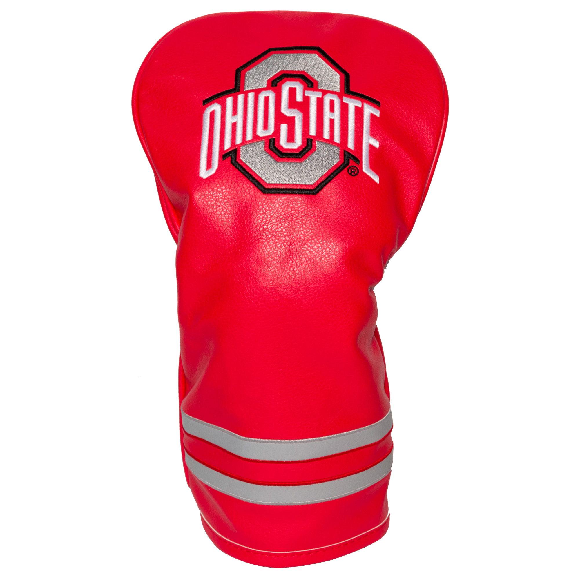 Ohio State Vintage Head Cover