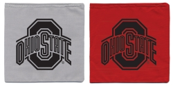 Ohio State 3/4lb bags for wood boards