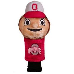 Ohio State Mascot Headcover